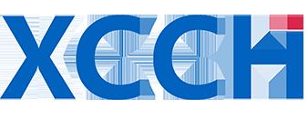 Logo | XuanChang Electric - lksele.com