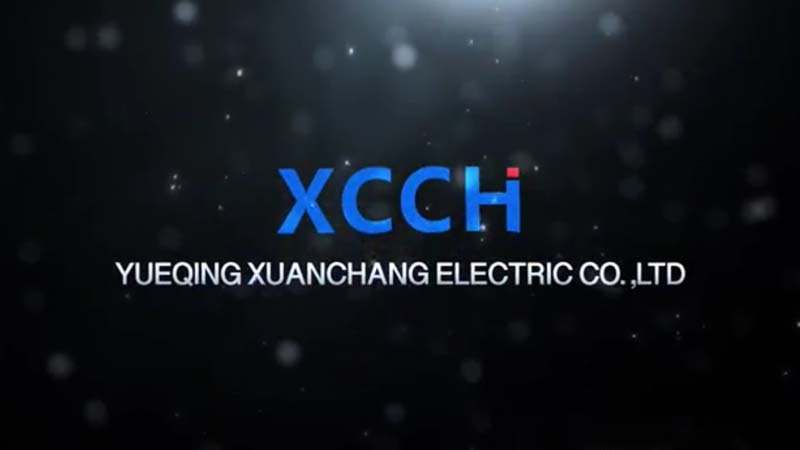 XuanChang Electric Co.,ltd. Video