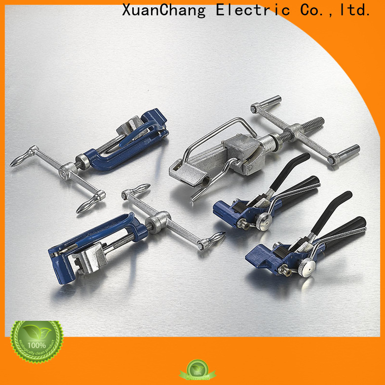 best metal band strapping tool manufacturers in food processing