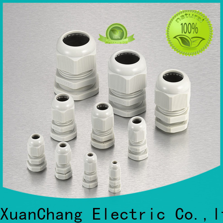 latest cable gland price company in chemical plants