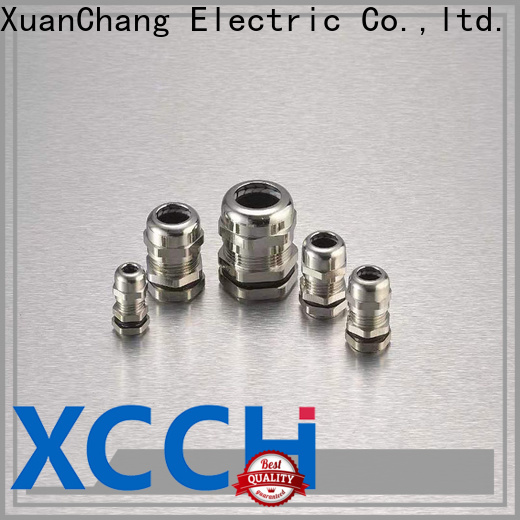 best pg6 cable gland for business for mining