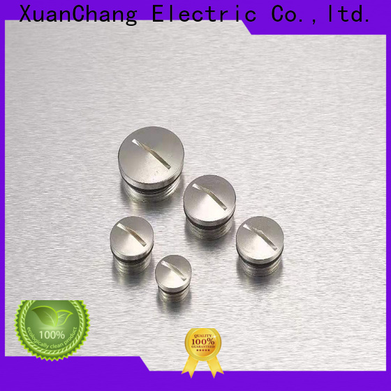 XCCH pg29 cable gland factory in power transmission