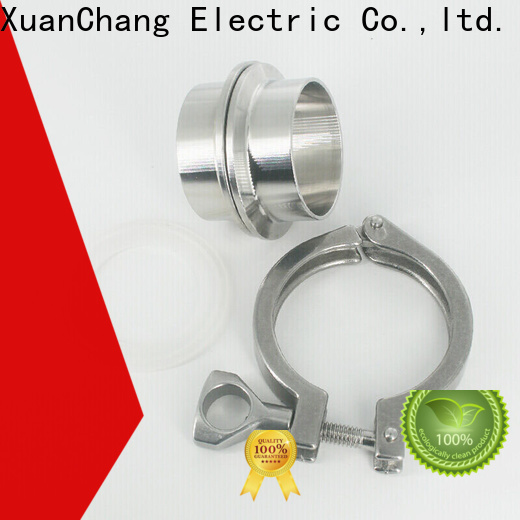 high-quality 10mm hose clamp suppliers for industrial