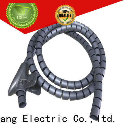 wholesale spiral wrap and wire wrap factory for mining