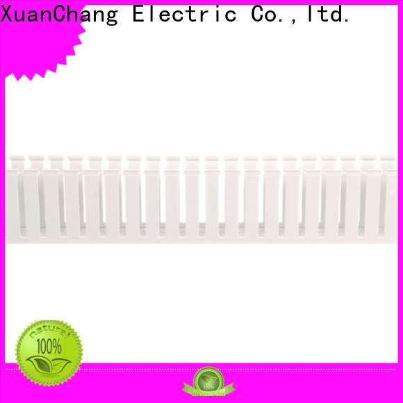 XCCH power cable ducting suppliers in power transmission