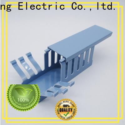 XCCH metal cable duct manufacturers for mining