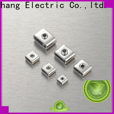 XCCH wholesale ss buckle suppliers in chemical plants