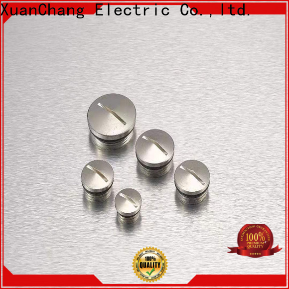 XCCH Xcch pg36 cable gland company for industrial
