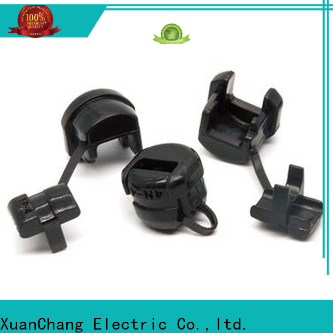 XCCH 4 wire connector for business for industrial