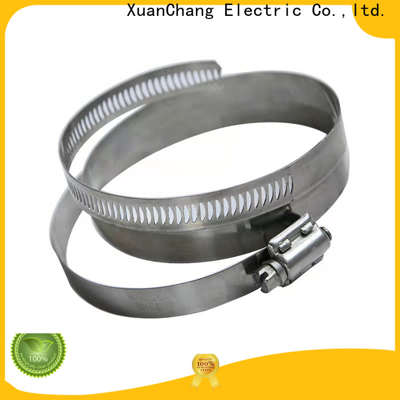 best t bolt hose clamp for business in power transmission