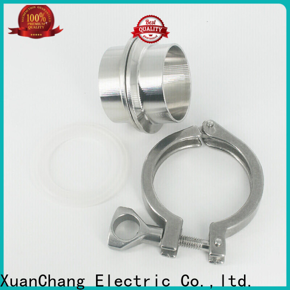 latest hose clamp 2 inch suppliers in chemical plants