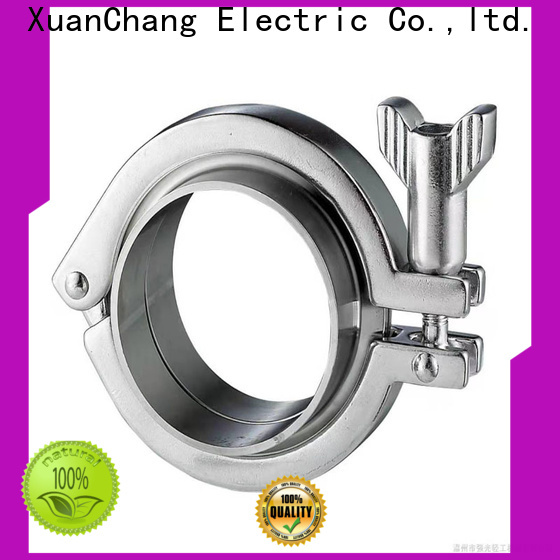 XCCH Xcch worm drive hose clamps suppliers in power transmission