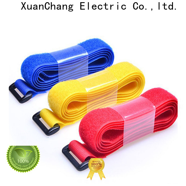wholesale magic cable tie for business for industrial