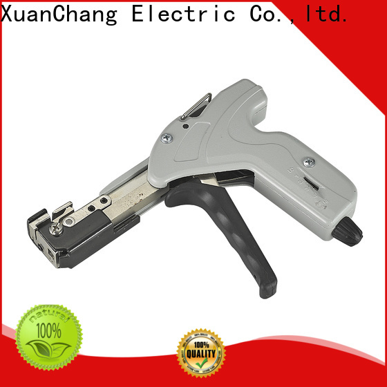 XCCH wire gripple tensioning tool for business for industrial