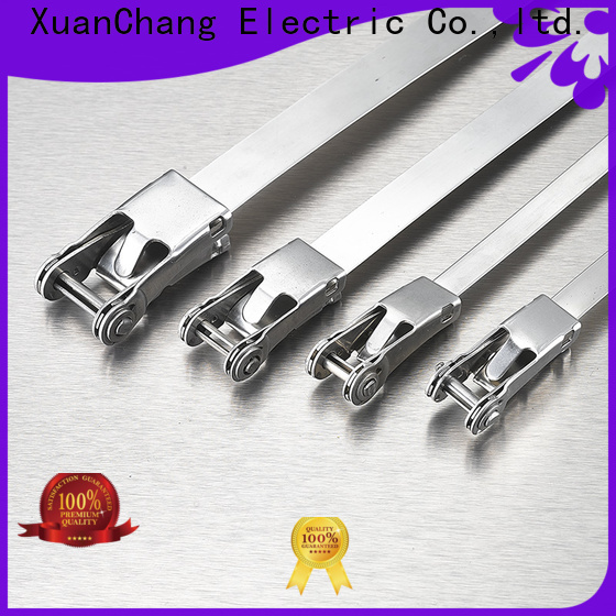 best cable ties reusable suppliers in chemical plants
