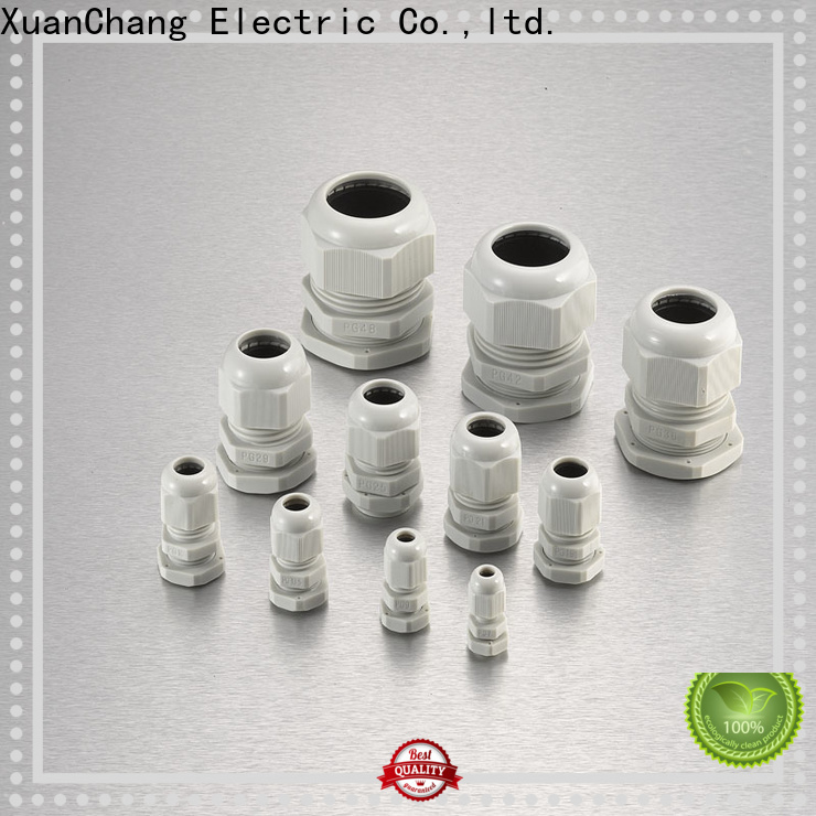 custom pg 63 cable gland company in power transmission