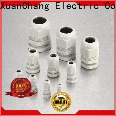 XCCH 16mm cable gland manufacturers in power transmission