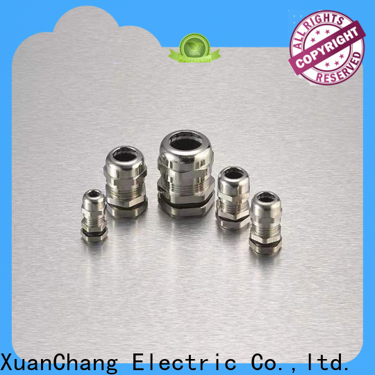 XCCH Xcch pg 32 cable gland supply for industrial