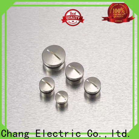 XCCH pg 36 cable gland manufacturers for industrial