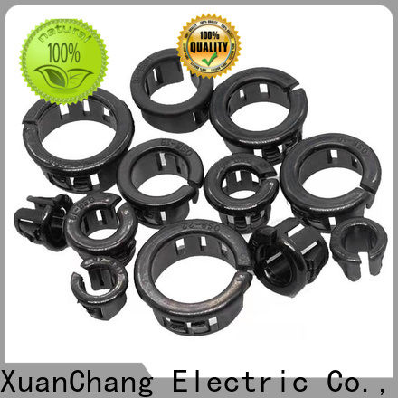 XCCH high-quality 2 wire connectors manufacturers in chemical plants