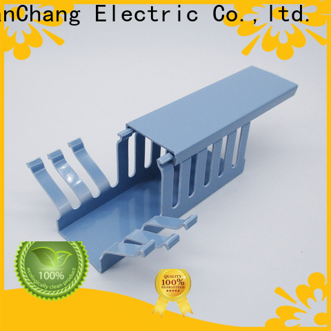 XCCH 40mm cable ducting manufacturers in power transmission