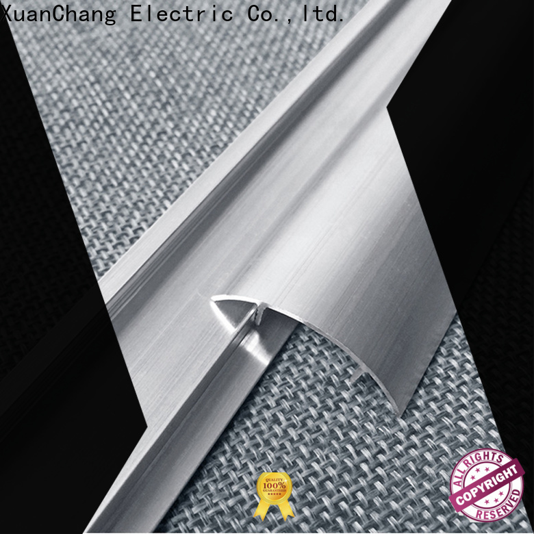 XCCH latest cable ducts for business for pulping
