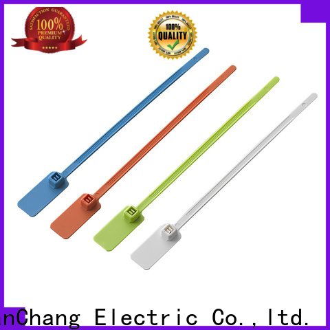 XCCH custom cable security seals for business for mining