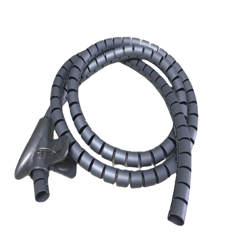 TS-Sprial wrapping band