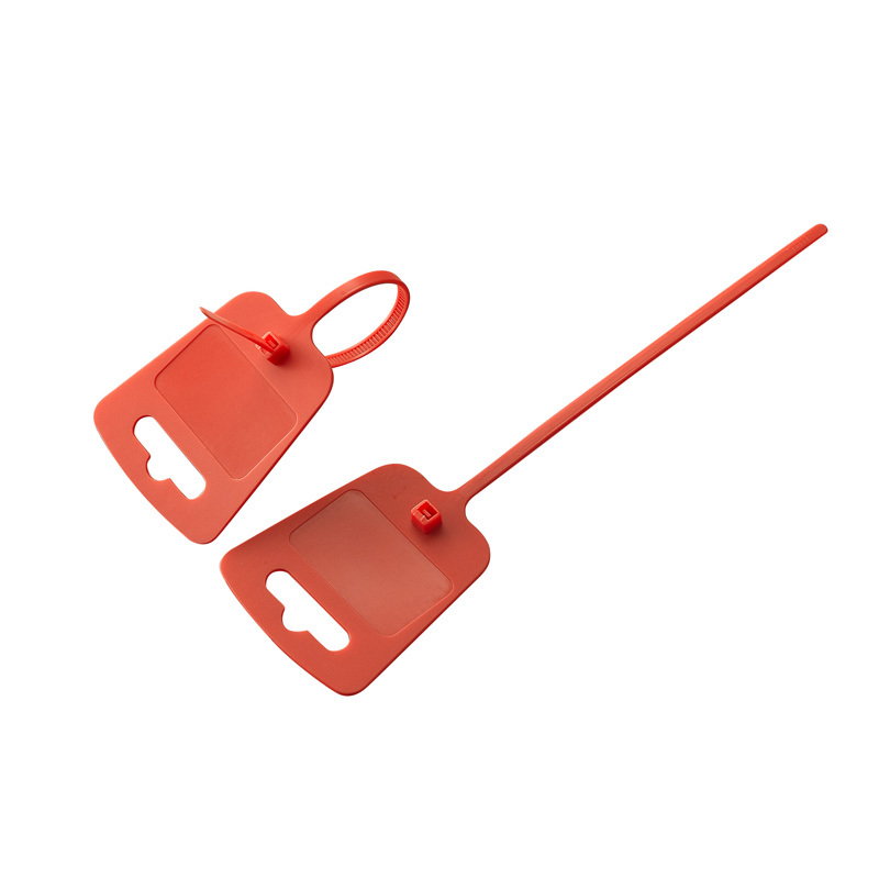 Marker cable tie XC0615
