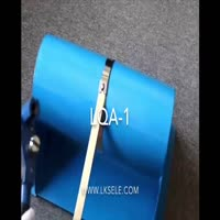 Best Stainless Steel Banding Tensioning Tool